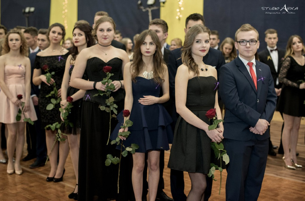 Foto Video Arka (19)
