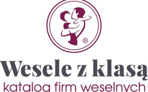 logo-pion-katalog-wzk